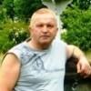 edwin-ted profile image
