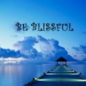 beblissful profile image