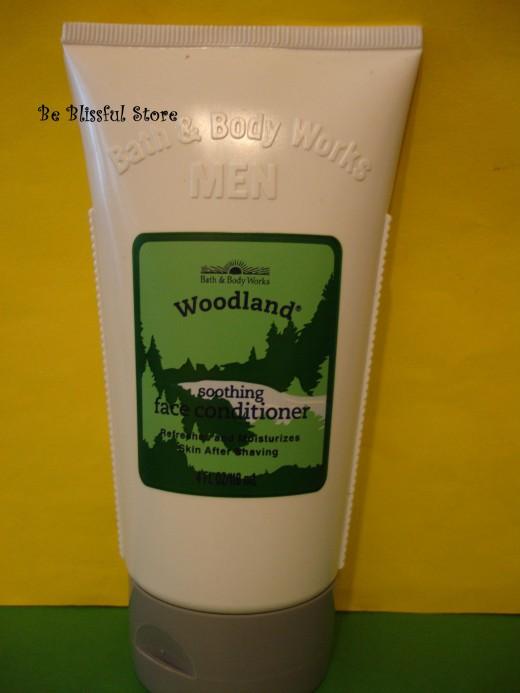 Sandalwood Rose Essence Spray