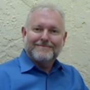 Lonny.Warner profile image