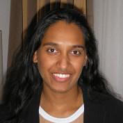 yieldway profile image