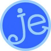 jenokson profile image