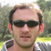 Rotem profile image