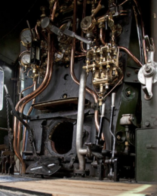 Steam_museum_Swindon