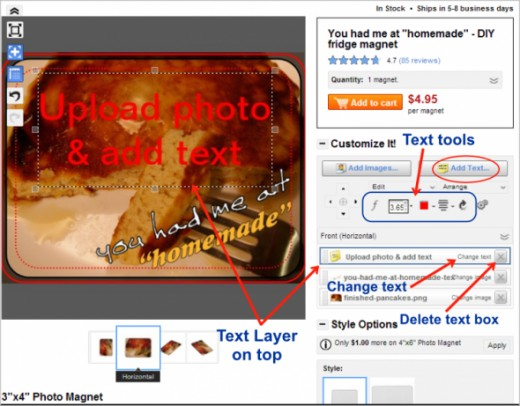06-zazzle-text-tools-annotated