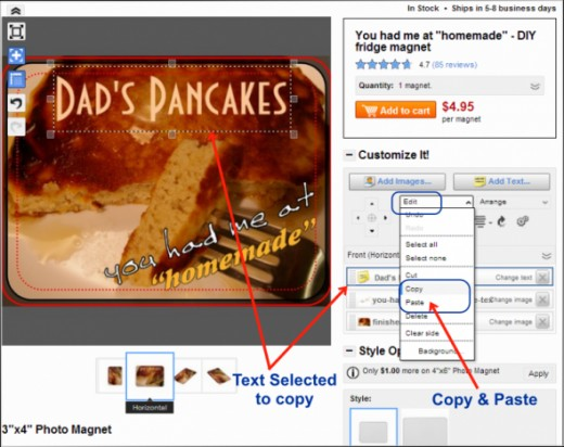 zazzle-text-copy-annotated