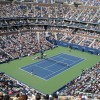 Tips for Getting US Open Tickets