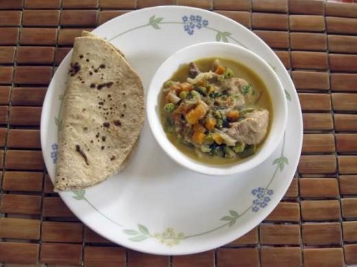 Chicken Stew in Coconut Milk.jpg