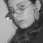 RisingCaren LM profile image