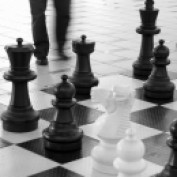 ChessTeacher profile image