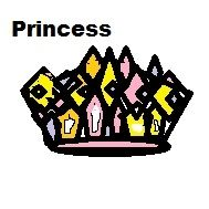 my image of crown