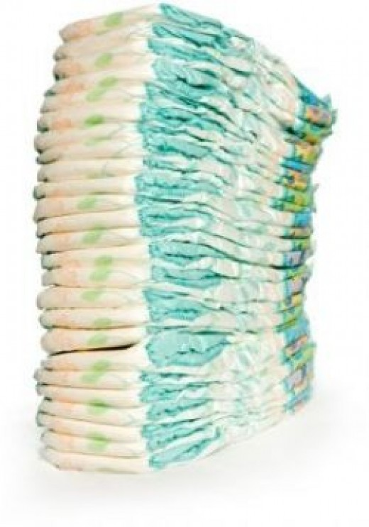 photo from: http://simpleurbanliving.com/tag/using-cloth-diapers/