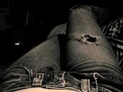 Lee vs Wrangler Jeans