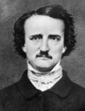 Poe's Love Poetry