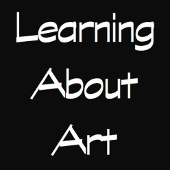 Art Education - Resources for Artists