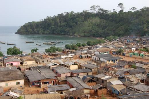 villagee
