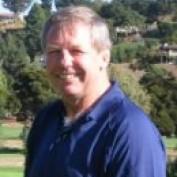 Golfmechanic LM profile image