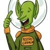 AstroGremlin profile image