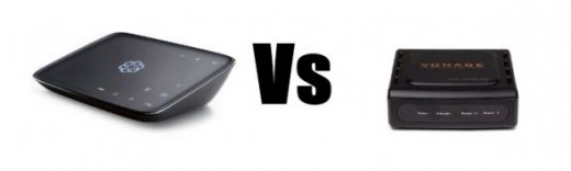 Ooma vs  Vonage—Which is Best?   TurboFuture