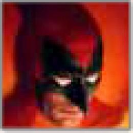 Free comics Online: The Cardinal