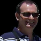 terrydidcott profile image