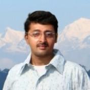 vivekrai08 profile image