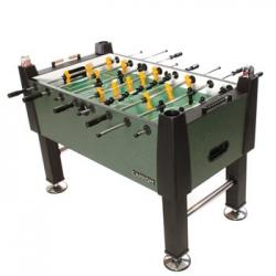 Carrom Home Foosball Table