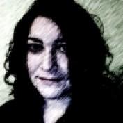 deanna6812 profile image