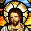 jesusdied4uu profile image