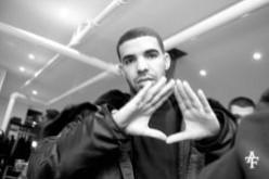 Drake Exposed