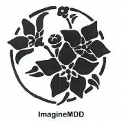 imaginemdd lm profile image