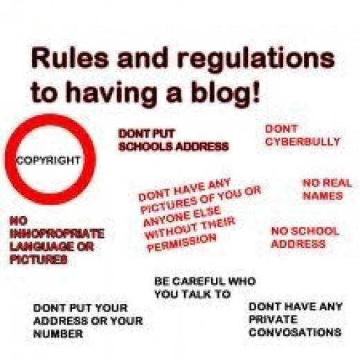 Marketing your blog through social media