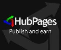 How to earn from Hubpages