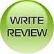 Earning Money Writing Reviews