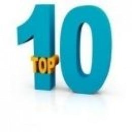 Top 10 Work from Home Jobs Tips