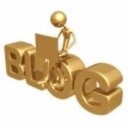 Blogging-Jobs
