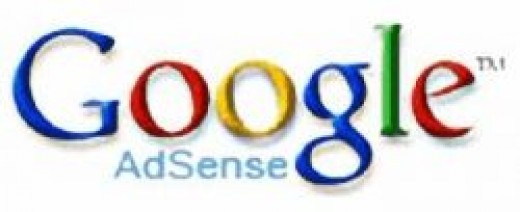 Adsense Approval Tips