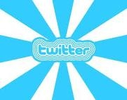 Tweetadder twitter marketing software
