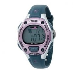 Timex Ironman 30-Lap Flix - Mid