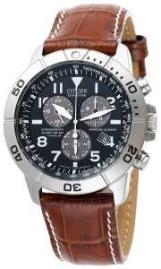 Citizen Men's BL5250-02L Eco-Drive Watch