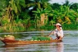 Vietnam-Tourist-Spots