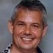 slammera profile image