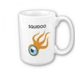Latest Squidoo Lens Modules
