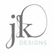 Jkak profile image