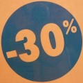 How to Calculate Percentages - Calculating Percentages Easily