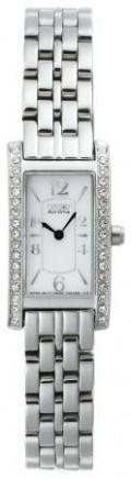 Citizen Women's EG2020-52A Eco-Drive Palidoro Swarovski Crystal Accented Watch