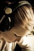 Best Noise Cancelling Headphones Under $100, $50 in 2014