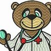 Online Docter profile image