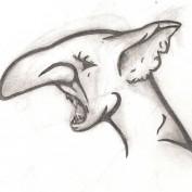 GoblinLackey profile image