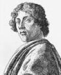1510 Sandro Botticelli Italian painter